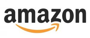 amazonのほしいものリスト